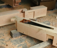 joinery4