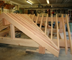 joinery7